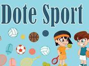 Bando dote sport 2017
