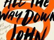 """Anteprima """"Tartaruge all'infinito"""" John Green, ottobre libreria grande ritorno dell'autore """"Colpa delle stelle""""!"""