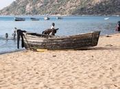 lago Malawi: viaggio alla scoperta Senga Cape Maclear