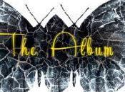 MDGA Album