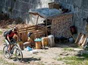 Emergenza casa. Italia mila paesi abbandonati mancato guadagno pari euro.