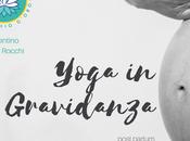 Yoga gravidanza, nuovi corsi Tolentino