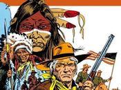 Storia West, anni dopo