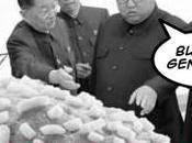 cose dispiacerebbe vedere caso Guerra Nucleare