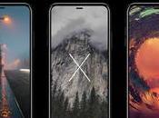 nuovo iPhone X... arrivando!