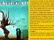 Oltrebosco, Lorenzo Bosisio