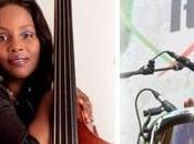 Sanluri musica cubana