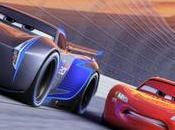 Cars quando competere gioco squadra