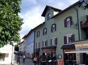Boutique Hotel Zenana, charme classe Candido sulle Dolomiti