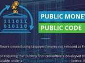 Public Money, Code: battaglia sacrosanta