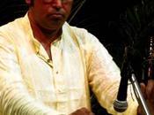 Danza, musica yoga Consolato dell'India Milano