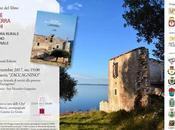 Masserie nella terra laghi: presentazione libro