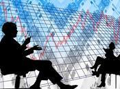 PMInnova Promuovere Innovazione Sviluppo nelle PMI, convenzione C.R.Asti, Biver PoliTo
