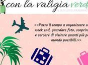 Travel Interview Elisa Valigia Verde