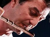 Zoppo... perde Flute Upper Voices TrentinoInJazz 2017!
