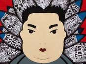 Jong Artwork