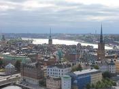 Dove cosa mangiare Stoccolma, capitale della Svezia
