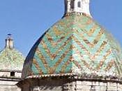 Cupole maiolicate Calabria