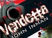 Recensione anteprima: Vendetta