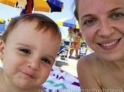 Vacanze estive: bambini? relax! Evviva stress!