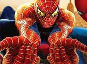 colpi ragnatela Classifica degli Spider-Man movie