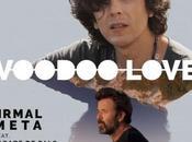 """""""VOODOO LOVE"""" ERMAL META feat.JARABE PALO terzo singolo estratto """"Vietato Morire"""" VIDEO TESTO"""
