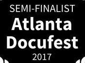 Dignity semifinalista all'Atlanta Docufilm Festival