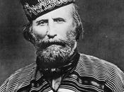 parte Garibaldi, dall'altra giusta freddezza: differente weekend Treviso Zebre