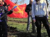 Banda POPolare dell'Emilia Rossa