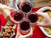 quanto tempo fegato smaltisce l'alcol?