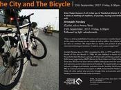 Bicicletta Delhi, tema pochi intimi