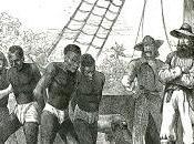 barbarie traffico schiavi libro perdere