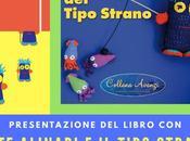 Balocchi Tipo Strano IBS+Libraccio Firenze