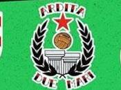 Settembre Triangolare Amatori Calcio Melendugno Ardita Mari Spartak Lecce