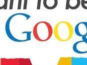 Come apparire Prima Pagina Google attraverso contenuti