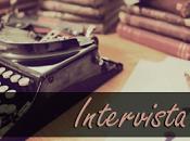 Intervista a... Giulio Fortini