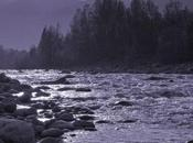 Come fiume scorre
