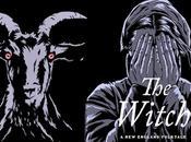 Witch: Male Nuovo Mondo
