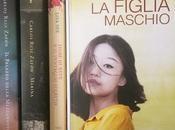 Recensione, FIGLIA MASCHIO Patrizia Rinaldi