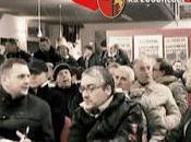 """posizione Lucca United relativa alle ricorrenti """"voci"""" merito imminenti offerte l'acquisto pacchetto maggioranza della società Lucchese Libertas 1905."""