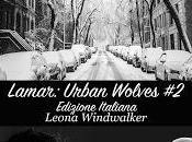 Anteprima: Lamar Leona Windwalker