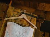 matrimonio ecologico dettagli personalizzati legno
