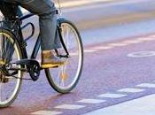 PAVIA. Settimana Europea della Mobilità iniziative giovedì venerdì.