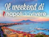 eventi Napoli Weekend 23-24 settembre 2017