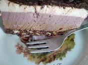 Torta gusti
