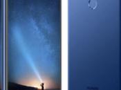 Huawei Mate Mini avrà fotocamere, display pollici 18:9 Kirin