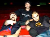 Veleno: Antibemusic ristampa Rock'n'Roll
