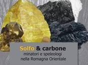 Solfo Carbone: Mostra Museo Malmerendi Faenza