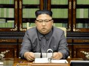Corea Nord potrebbe testare bomba Pacifico