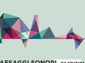 Torna Signal Festival settembre Cagliari